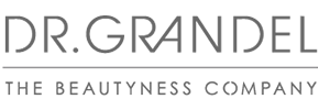 drg_logo